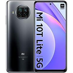 Xiaomi Mi 10T Lite 5G 6+64GB