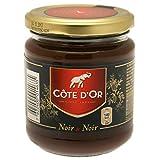 Côte D´Or Crema Spalmabile al Cacao, Crema alla Cioccolata, Nera / Fondente, 300 g