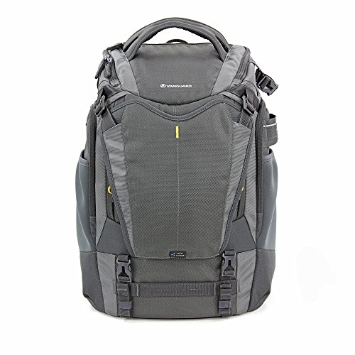Vanguard Alta Sky 49 Camera Backpack