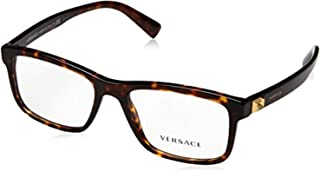 Versace Men's VE3253 Eyeglasses