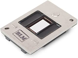 Mitsubishi 276P595010 DLP Chip, Model: 276P595010