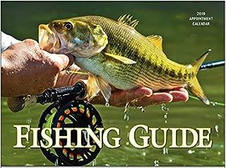 Best in fisherman calendar Reviews