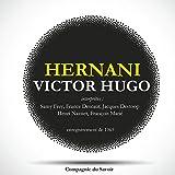 Hernani - Format Téléchargement Audio - 5,95 €