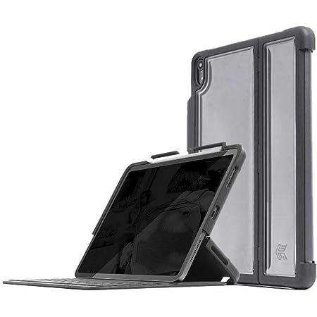 Stm Bags Dux Shell Case Schutzhülle Für Apple 12 9 Computer Zubehör