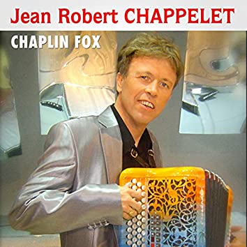 Chaplin Fox