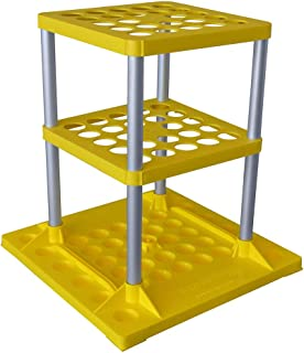 Best tool storage stand Reviews