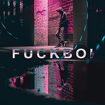 Fuckboi