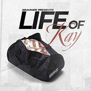 Life of Kay