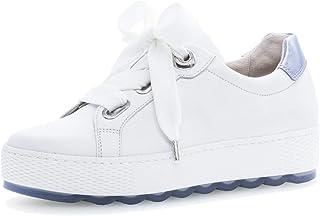 Suchergebnis auf für: gabor sneaker Schuh Weith