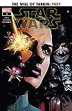 Star Wars (2020-) #8 (English Edition)