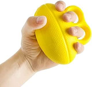 Careshineリハビリ ボール 手 握力 鍛える 回復 握力トレーニング グッズ 指の強化 手の機能回復 握る器具 筋力トレーニング リハビリ器具 脳梗塞 脳卒中 介護