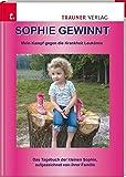 Sophie gewinnt - Christina Augendopler