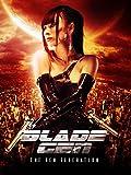 Blade Gen - the gene generation
