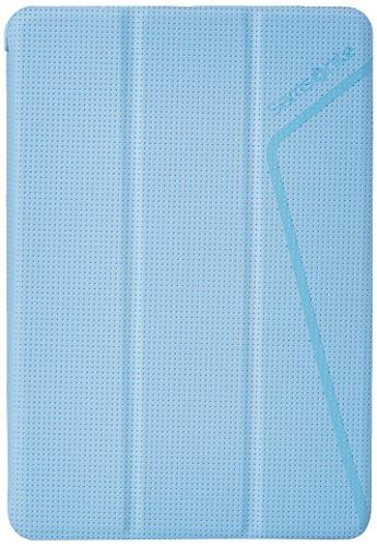 Samsonite Thermo Tech iPad Mini Portafolio 96U011 56118
