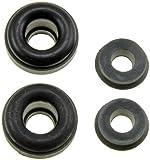 Dorman 351588Kit de reparación de cilindro de rueda de freno de tambor