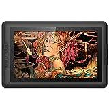 XP-Pen 液晶タブ Artistシリーズ IPSディスプレイ 15.6インチ エクスプレスキー6個 Artist15.6
