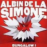 Bungalow!