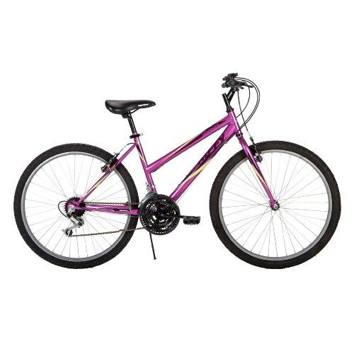 Huffy Women's Granite Bike