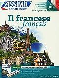 Il francese. Con USB formato MP3