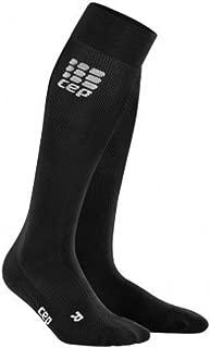CEP Men's Progressive+ Compression Socks
