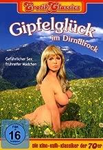 Das Gipfelgluck Im Dirndlrock (aka Gefährlicher Sex frühreifer Mädchen, Private School Girls) [German Import, Region 2 Pal Format]