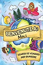 Best libro malas madres Reviews