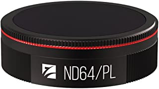 Freewell ND64/PL Hybrid Camera Lens Filter Lens Compatible with Autel Evo