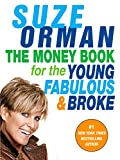Cheap Textbook Image ISBN: 9781594482243