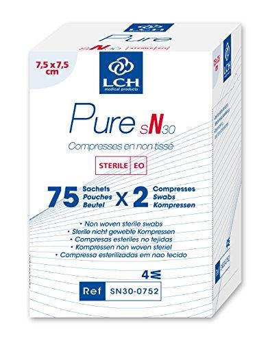 LCH Fournitures médicales professionnelles