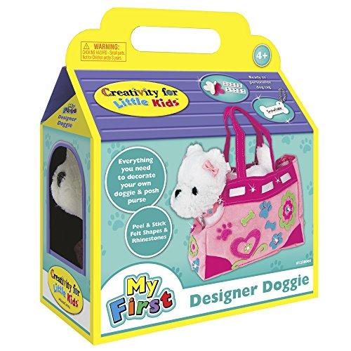 Creativity for Kids- Craft Kit, CFK1238