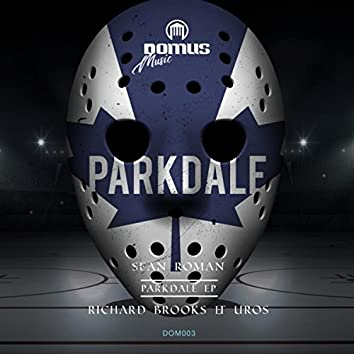Parkdale EP