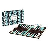 Salle de Jeux Ridley | Backgammon | Jeu Classique | Fun for All