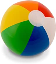 bulk buy beach balls