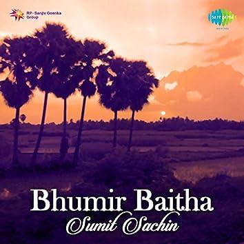 Bhumir Baitha Sumit Sachin