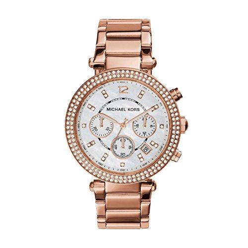 Reloj - Michael Kors - Para Mujer - MK5491