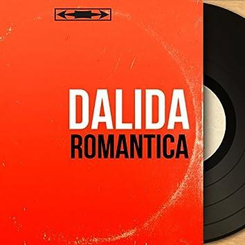 Romantica (feat. Raymond Lefèvre) [Mono Version]