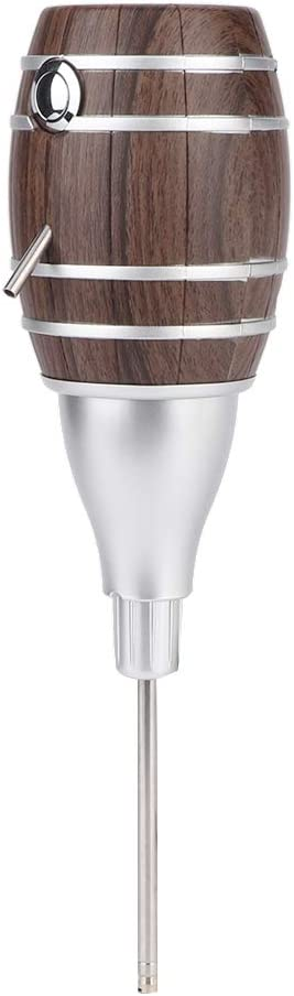 Wine Aerator Electric Excellence All items free shipping Simple And Design he Elegant