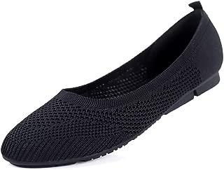 Mejor Zapatos Casuales Mujer de 2020 - Mejor valorados y revisados