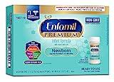 Enfamil PREMIUM Newborn Infant Formula 20 Calorie - Non-GMO - Ready to...