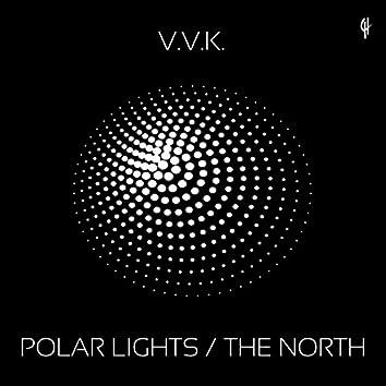 Polar Lights / The North
