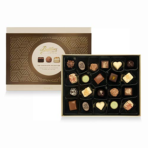 Butlers Chocolate Collection 300 g