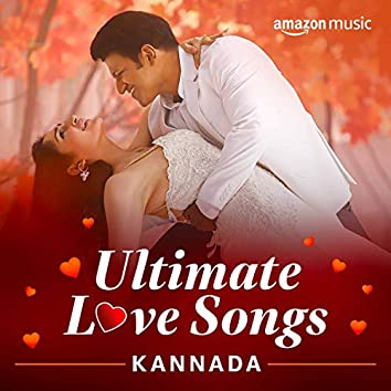 Ultimate Love Songs (Kannada)