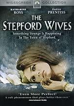 Best modern-day stepford wife Reviews