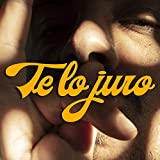 Te Lo Juro