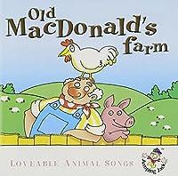 Old Macdonald's Farm