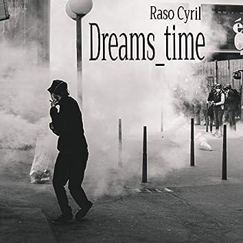 Dreams_Time
