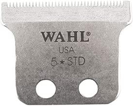 wahl 1062 600