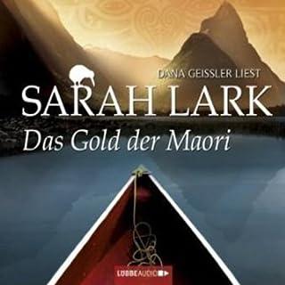 Das Gold der Maori Titelbild