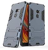Xiaomi Mi Mix 2 Case, FoneExpert® ShockProof Rugged Impact