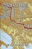 The Dacian War (Veteran of Rome)